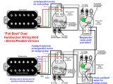 Les Paul Coil Tap Wiring Diagram Es 335 Coil Split Wiring Diagram Lair Bali Tintenglueck De