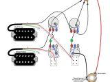 Les Paul Coil Tap Wiring Diagram Les Paul Single Coil Wiring Diagram Blog Wiring Diagram