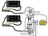 Les Paul Coil Tap Wiring Diagram Unique Guitar Wiring Diagram 1 Humbucker 1 Volume Diagram