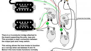 Les Paul Electric Guitar Wiring Diagram Guide to Get Guitar Kits Lp Wood In town