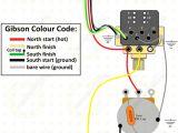 Les Paul Jr Wiring Diagram Wiring Diagram for Les Paul Junior Coil Splitting