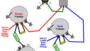 Les Paul Vintage Wiring Diagram 335 Wiring Diagram Google Search Circuitos De Guitarras