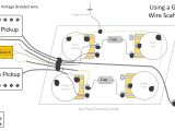 Les Paul Vintage Wiring Diagram 5039s or Vintage Style Wiring for A Stratocaster Wiring Diagram Rows