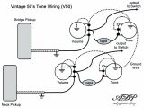 Les Paul Vintage Wiring Diagram Es 335 Wiring Diagram Pdf Wiring Diagram Name