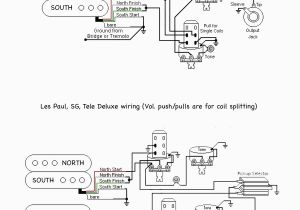 Les Paul Vintage Wiring Diagram Guitarworldde 3959 Wiring Fr Gibson Les Paul New Wiring Diagram