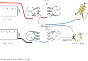 Les Paul Vintage Wiring Diagram Les Paul Switch Wiring Diagram Wiring Diagram Article Review