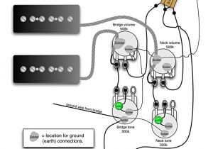Les Paul Vintage Wiring Diagram Pickup Wiring Diagram Gibson Les Paul Jr Gibson P90 Pickup Wiring