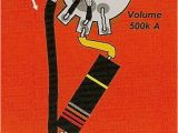 Les Paul Wiring Diagram Modern Gibson Les Paul Jr Wiring Diagram Google Search Projects In 2019