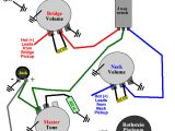 Les Paul Wiring Diagram Modern Sg Modern Wiring Diagram Wiring Diagrams Konsult