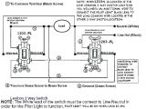 Leviton 3 Way Motion Sensor Switch Wiring Diagram Mt 4028 Leviton Motion Sensor Light Switch Free Download