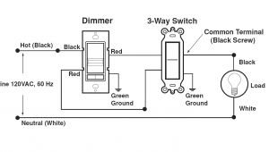 Leviton 3 Way Switch Wiring Diagram Decora Leviton Decora Switch Wiring Diagram Wiring Library