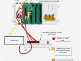 Leviton 41106 Rw6 Wiring Diagram Leviton 41106 Rw6 Wiring Diagram Beautiful Leviton Rw6 Wiring