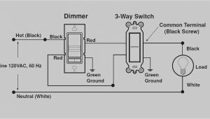 Leviton 5611 Wiring Diagram Leviton Decora Switch Wiring Diagram Wiring Library