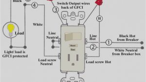 Leviton 5643 W Wiring Diagram Leviton 5643 W Wiring Diagram Awesome Leviton 5643 W Wiring Diagram