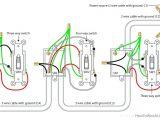 Leviton 6842 Dimmer Wiring Diagram Cooper 5 Way Switch Wiring Diagram Schematic Diagram