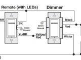 Leviton 6842 Dimmer Wiring Diagram Wiring Techteazer Com