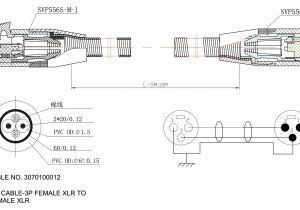 Leviton Cat6 Jack Wiring Diagram Luxury Rj45 Wall socket Wiring Diagram Cloudmining Promo Net