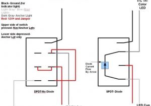 Leviton Cat6 Jack Wiring Diagram Structured Wiring Cat6 Wiring Diagram Database