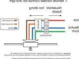Leviton Combo Switch Wiring Diagram 277w Box Wiring Diagram Kobe Fuse4 Klictravel Nl