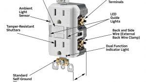 Leviton Combo Switch Wiring Diagram 8eda20a Leviton Bination Switch Wiring Diagram Wiring Library