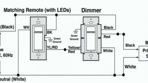 Leviton Dimmer Wiring Diagram 3 Way Wiring Diagram for Leviton Dimmer Switch 3 Way Creator House Pages