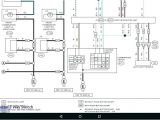 Leviton Dimmers Wiring Diagram Full Size Of Z Wave 3 Way Switch Wiring Diagram for Light Diagrams