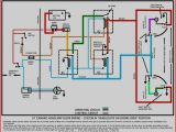 Leviton Dimmers Wiring Diagram Leviton Dimmers Wiring Diagram Ecourbano Server Info