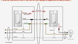Leviton Dimmers Wiring Diagram Leviton Dimmers Wiring Diagram Free Wiring Diagram