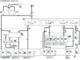 Leviton Double Pole Switch Wiring Diagram Winning Single Pole Dimmer Switch Wiring Diagram 1 Way Light