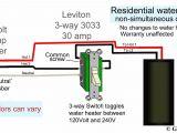 Leviton Double Switch Wiring Diagram Leviton 3 Way Switch Wiring Diagram Free Wiring Diagram