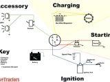 Leviton Ip710 Dlz Wiring Diagram Leviton Ip710 Dl Wiring Diagram Residential Lighting Controls