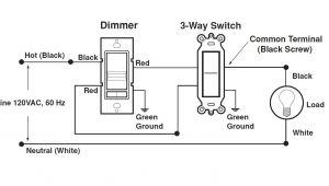 Leviton Light Switch Wiring Diagram Single Pole Electrical Wiring Diagram Two Way Switch Wiring Diagram Database