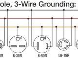Leviton Nema 10 30r Wiring Diagram 6 15r Wiring Diagram Wiring Diagram Info