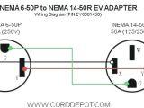 Leviton Nema 10 30r Wiring Diagram Nema 10 50 Wiring Diagram Wiring Diagram