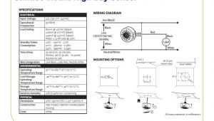 Leviton Occupancy Sensor Wiring Diagram Ppt Leviton Powerpoint Presentation Free Download Id