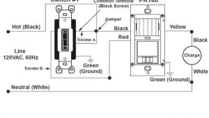 Leviton Pr180 Wiring Diagram Leviton Pr180