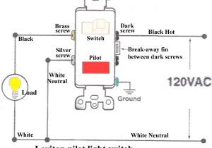 Leviton Switch Outlet Combination Wiring Diagram Leviton Schematic Wiring Blog Wiring Diagram
