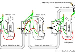 Leviton Switch Outlet Combination Wiring Diagram Wrg 1907 Collection Wiring A Double Light Switch Diagram