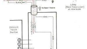 Leviton Timer Wiring Diagram Leviton Timer Wiring Diagram Luxury Leviton Switches Wiring Diagram