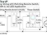 Leviton Timer Wiring Diagram Winning Single Pole Dimmer Switch Wiring Diagram 1 Way Light Uk 2