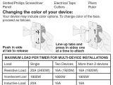 Leviton Timer Wiring Diagram Wiring Diagram Leviton Ltb30 Wiring Library
