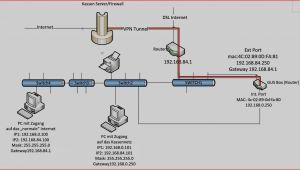 Leviton Trimatron 6683 Wiring Diagram AiPhone Wiring Diagrams AiPhone Intercom Wiring Diagram AiPhone Da