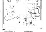 Leviton Voice Grade Jack Wiring Diagram Leviton Voice Grade Jack Wiring Diagram Elegant Wiring Diagram Od Rv