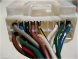 Lexus Gs300 Stereo Wiring Diagram Mh 3515 Es300 Radio Wiring Diagram On 2000 Lexus Gs300