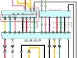Lexus Gs300 Stereo Wiring Diagram Wrg 9367 2002 Lexus Es300 Engine Diagram