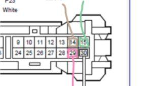 Lexus is 250 Amp Wiring Diagram 2014 is250 and Wiring Harness Help Clublexus Lexus