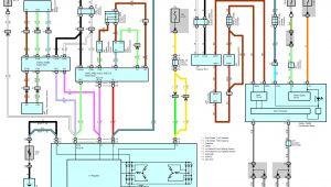 Lexus is 250 Radio Wiring Diagram Fba5 2007 Lexus is 250 Wiring Diagram Wiring Resources