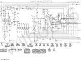 Lexus is 250 Wiring Diagram is300 Engine Diagram Pro Wiring Diagram