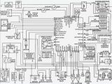 Lexus Sc300 Wiring Diagram Lexus Sc300 Wiring Diagram Lovely Urgently Needed Wiring Diagrams