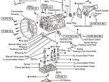 Lexus V8 Gearbox Wiring Diagram Lexus Transmission Diagrams Wiring Diagram Repair Guides